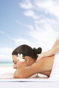 Massages / Beauty treatments
